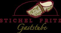 Logo Stichelfritz